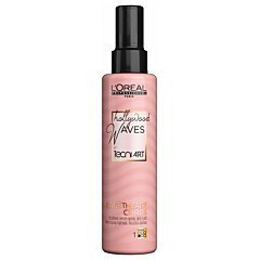 L'oreal Tecni Art Hollywood Waves Sweetheart Curls 1/1