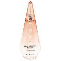 Givenchy Ange ou Etrange Le Secret 1/1