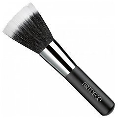Artdeco All In One Powder & Make Up Brush Premium Quality 1/1