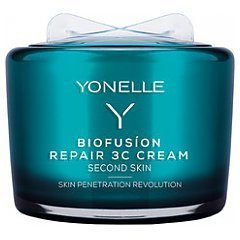 YONELLE Biofusion Repair 3C Cream 1/1