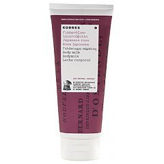 KORRES Japanese Rose Body Milk 1/1