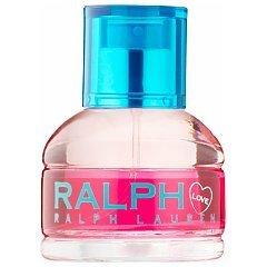 Ralph Lauren Ralph Love tester 1/1