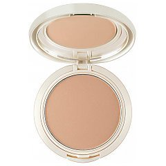 Artdeco Sun Protection Powder Compact Foundation SPF 50 1/1