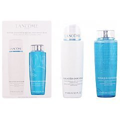 Lancome Your Douceur Cleansing Duo 1/1