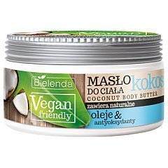 Bielenda Vegan Friendly 1/1