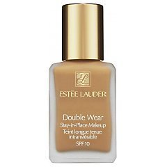 Estee Lauder Double Wear Stay-in-Place Makeup 1/1