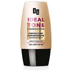 AA Ideal Tone Foundation 1/1