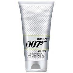 James Bond 007 Cologne 1/1