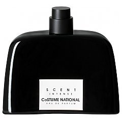Costume National Scent Intense tester 1/1