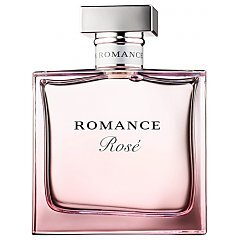 Ralph Lauren Romance Rose tester 1/1