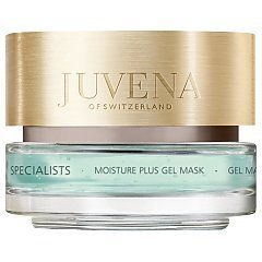 Juvena Specialists Moisture Plus Gel Mask 1/1