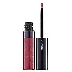 Shiseido Luminizing Lip Gloss 1/1