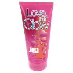 Jennifer Lopez Love at first Glow 1/1