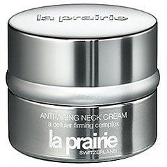 La Prairie Anti-Aging Neck Cream 1/1