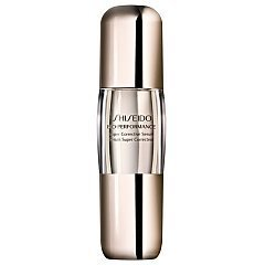 Shiseido Bio-Performance Super Corrective Serum 1/1