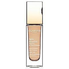 Clarins Skin Illusion Natural Radiance Foundation 1/1