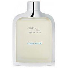 Jaguar Classic Motion 1/1