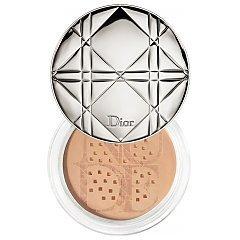Christian Dior Diorskin Nude Air Loose Powder Healthy - Glow Invisible Loose Powder 1/1