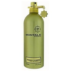 Montale Powder Flowers 1/1