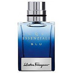 Salvatore Ferragamo Acqua Essenziale Blu tester 1/1