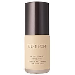 Laura Mercier Oil Free Supreme Foundation 1/1