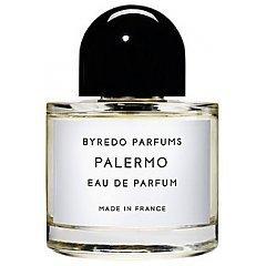 Byredo Parfums Palermo 1/1