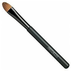 Artdeco Eyeshadow Brush Big 1/1