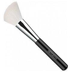 Artdeco Blusher Brush Premium Quality 1/1