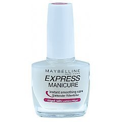 Maybelline Express Manicure Instant Smoothing Care 1/1