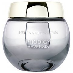 Helena Rubinstein Prodigy Reversis Normal Mixed Skin Day Cream 1/1