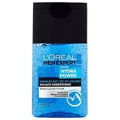 L'Oreal Men Expert Hydra Power 1/1