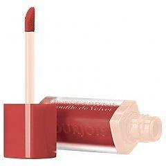 Bourjois Rouge Edition Souffle de Velvet 1/1