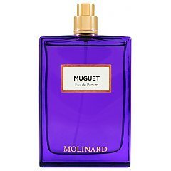 Molinard Muguet 1/1