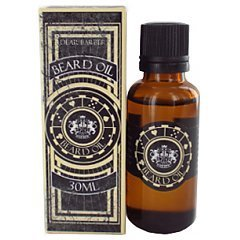 Dear Barber Beard Oil 1/1