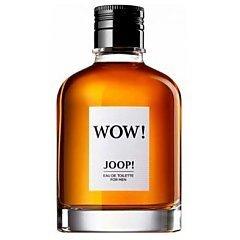 Joop! Wow! 1/1