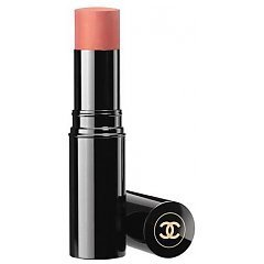 CHANEL Les Beiges Healthy Glow Sheer Colour Stick 1/1