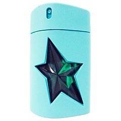 Thierry Mugler A*Men Kryptomint 1/1