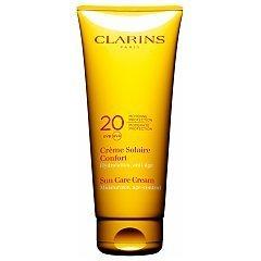 Clarins Sunscreen Care Cream 1/1