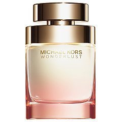 Michael Kors Wonderlust 1/1