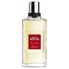 Guerlain Habit Rouge Eau de Parfum 1/1