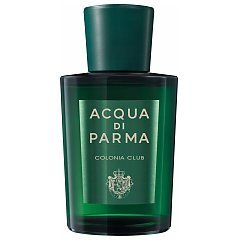 Acqua di Parma Colonia Club 1/1