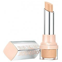 Bourjois Blur The Lines Concealer Stick 1/1