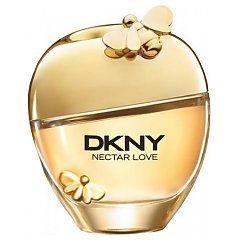 DKNY Nectar Love tester 1/1