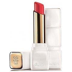 Guerlain KissKiss Roselip Hydrating & Plumping Tinted Lip Balm 1/1