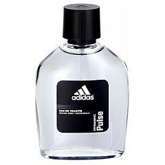 Adidas Dynamic Pulse 1/1