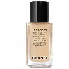Chanel Les Beiges Healthy Glow Foundation Hydration and Longwear 2020 1/1