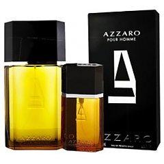 Azzaro pour Homme 1/1