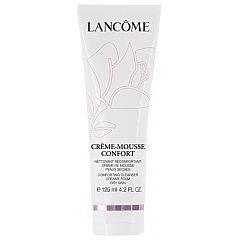 Lancome Crème Mousse-Confort 1/1