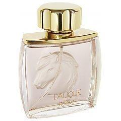 Lalique pour Homme Equus tester 1/1