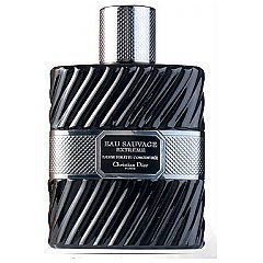 Christian Dior Eau Sauvage Extreme tester 1/1